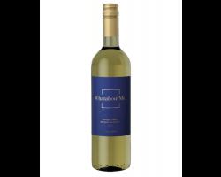 WhataboutMe? Sauvignon Blanc - Alpasión - 2020 - Blanc