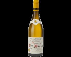 Beaune Clos des Mouches - Premier Cru - Maison Joseph Drouhin - 2016 - Blanc