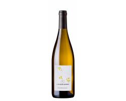 Chardonnay - Domaine Bonnet Huteau - 2018 - Blanc