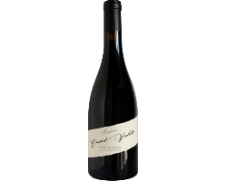 Maghani - Domaine Canet-Valette - 2015 - Rouge
