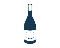 Fruits Rouges - Domaine Gramiller - 2018 - Rouge
