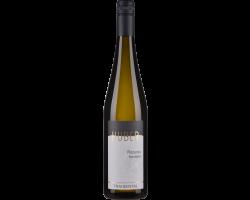 Terrassen - riesling - HUBER - 2019 - Blanc