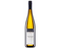 Obere Steigen - HUBER - 2020 - Blanc