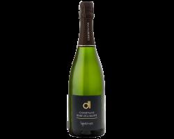 Tradition Signature - Champagne Doré Léguillette - Non millésimé - Effervescent