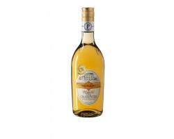 Moisans Pineau des Charentes blanc - Distillerie des Moisans - Non millésimé - Blanc