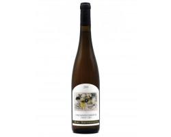 Moenchberg Grand Cru - Domaine Kreydenweiss - Alsace - 2010 - Blanc