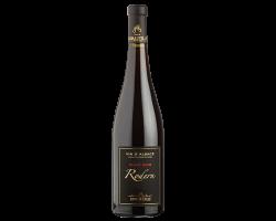 Pinot Noir Rodern - Cave de Ribeauvillé - 2015 - Rouge