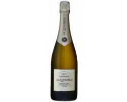 Blanc de Blancs - Champagne AR Lenoble - 2008 - Effervescent