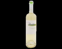 Initio Sauvignon Blanc - Initio - 2019 - Blanc