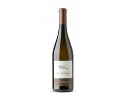Ca'Di Rajo Pinot Grigio - Ca' Di Rajo - 2017 - Blanc