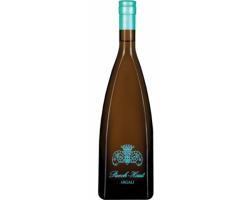 Argali - Château Puech-Haut - 2019 - Blanc
