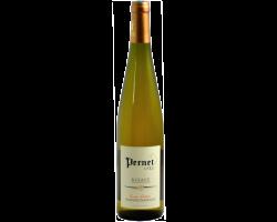 Gewurztraminer Cuvée Adèle - Domaine Pernet - 2015 - Blanc
