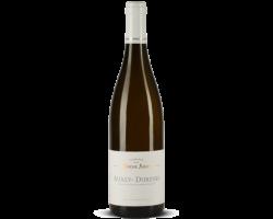 Auxey-Duresses - Domaine de La Roche Aigüe - 2016 - Blanc