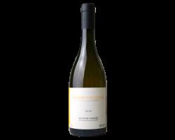 Pernand-Vergelesses - Maison Antonin Cosnier - 2018 - Blanc