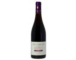 Dolinebrune - Vin d'une Nuit - Domaine de Brunet - 2016 - Rouge