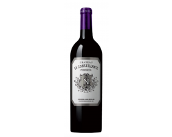 Château La Conseillante - Château La Conseillante - 2002 - Rouge