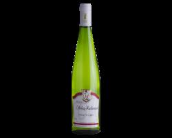 Pinot Gris - Domaine Ostertag-Hurlimann - 2020 - Blanc