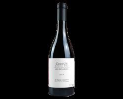 Corton Renardes Grand cru - Maison Antonin Cosnier - 2018 - Rouge