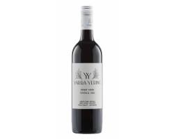 Pinot Noir - YARRA YERING - 2017 - Rouge