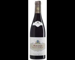 Maranges Premier Cru Clos Roussots - Albert Bichot - 2016 - Rouge