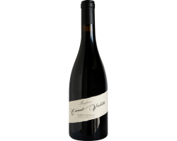 Maghani - Domaine Canet-Valette - 2008 - Rouge