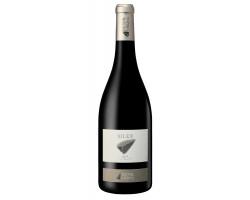 Silex - Vignerons de Tautavel Vingrau - 2017 - Rouge