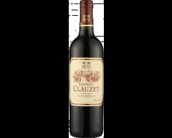 Château Clauzet - Château Clauzet - 2012 - Rouge