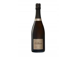 Millésime - Champagne D.Massin - 2005 - Effervescent