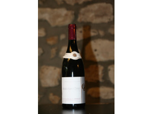 Morey Saint Denis - Domaine Guy Berrange - 2004 - Rouge
