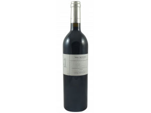 PRIORAT 1/3 - Trio Infernal - 2003 - Rouge