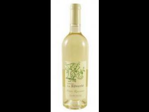 Petite Roussanne - Domaine de  la Rêverie - 2017 - Blanc