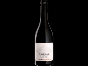 Cornas Vieilles Vignes - Maison Tardieu Laurent - 2014 - Rouge