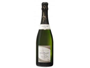 Premier Cru Cuvée de Réserve Brut - Champagne Arnaud Beaufort - Non millésimé - Effervescent