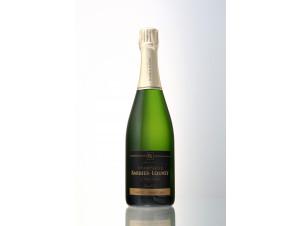 Champagne Cuvée d'Ensemble - Champagne Barbier-Louvet - Non millésimé - Effervescent