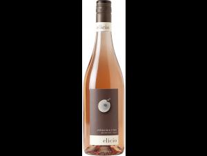 Elicio - La Maison de Cascavel - 2018 - Rosé