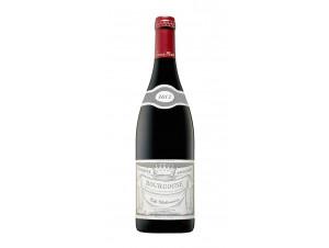 Bourgogne Côte Chalonnaise - Louis Max - 2013 - Rouge