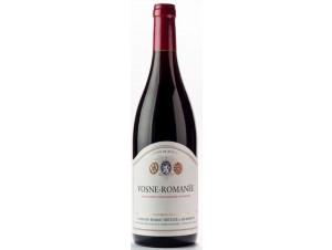 Vosne-Romanée - Domaine Robert Sirugue - 2016 - Rouge