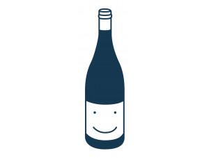 Cuvée à Pierre-Edouard - Vignoble de La Poëlerie - 2015 - Rouge