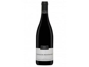CHASSAGNE MONTRACHET Vieilles Vignes - Domaine Morey Coffinet - 2016 - Rouge