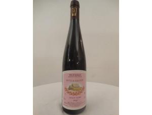Alsace Pinot Noir - Domaine Meyer-krumb - 2006 - Rouge