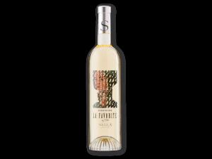 Vermentino - Les Vins de Sylla - 2017 - Blanc