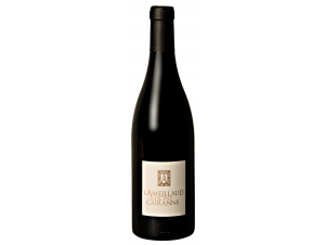 L'Ameillaud - Domaine l'Ameillaud - 2017 - Rouge