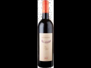 Grand Vin de Reignac - Château de Reignac - 2012 - Rouge