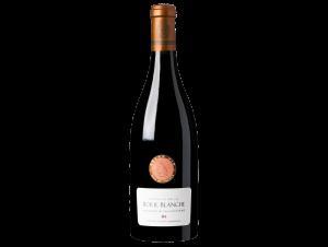 Domaine de la Borie Blanche - Grand Vin - Maison Lorgeril - 2012 - Rouge