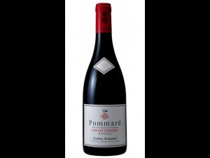 Pommard 1er Cru - Clos des Epeneaux - Comte Armand - Domaine des Epeneaux - 2013 - Rouge