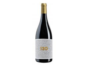 Saint Amour Cuvée 130 - P. Ferraud & Fils - 2015 - Rouge