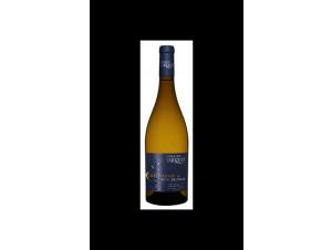 Chardonnay - Tête de Cuvée - Château du Tariquet - Famille Grassa - 2017 - Blanc
