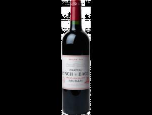 Château Lynch Bages - Château Lynch-Bages - 2017 - Rouge