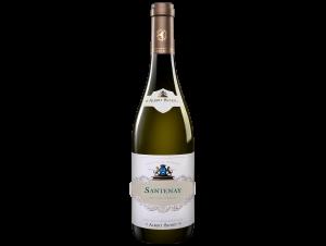Santenay - Albert Bichot - 2017 - Blanc