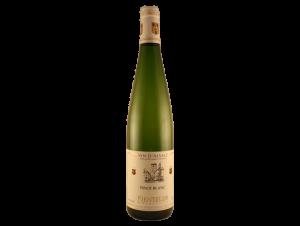 Pinot Blanc - André Kientzler Earl - 2006 - Blanc